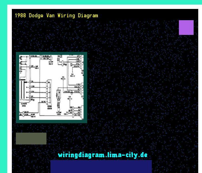 1195 Best Wiring Diagram Images On Pinterestrhpinterest: 1958 Mercedes Wiring Diagram At Gmaili.net