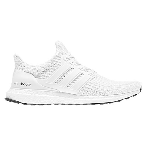 adidas Ultra Boost - Men's at Foot Locker