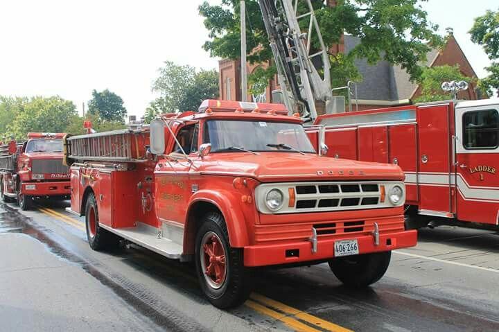 17 Best Images About Fire Trucks On Pinterest Trucks