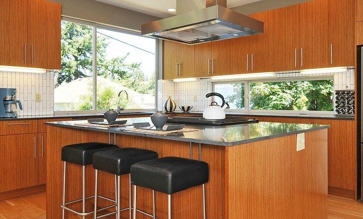 Image Result For 2x8 Ceramic Tile Kitchen Tiles