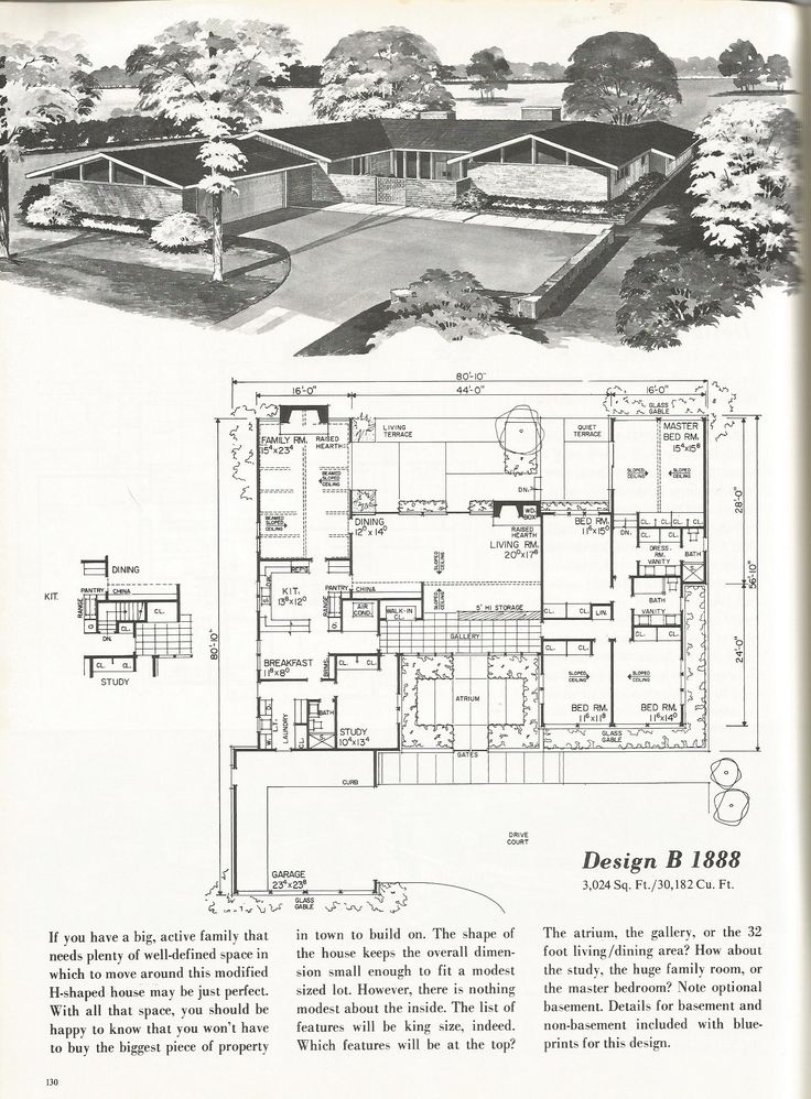 Best Drawing House Plans Ideas On Pinterest Floor Plan