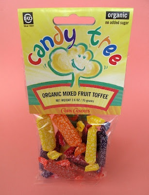 Candy Tree Organic Mixed Fruit Toffee.Vegan Products Stor, Organic, Free Easter, Eggs Free, Candies Trees, Free Recipe, Food, Easter Bunnies, Allergies Free