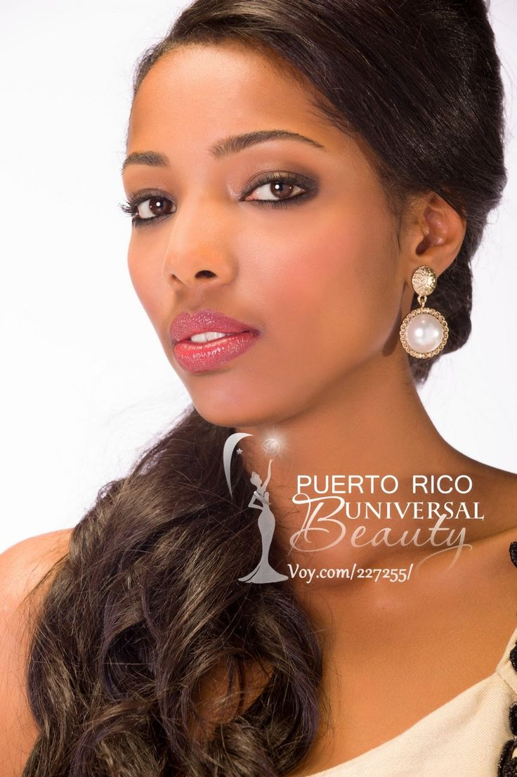 86 best Miss Universe 2013 | Portraits images on Pinterest ...  86 best Miss Un...