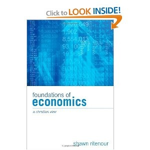 ECONOMICS IdeasConceptsApplications Lesson Number 4 Free Enterprise