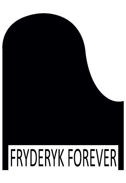 FRYDERYK FOREVER
