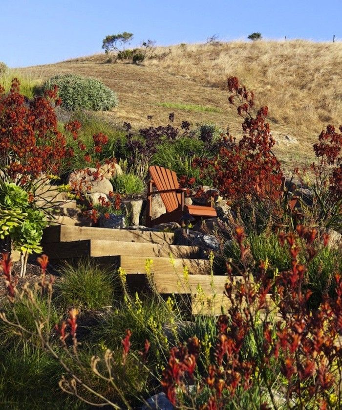 Arterra Landscape Architects1