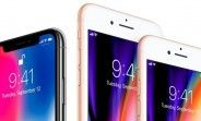 Verizon starts Buy one get one $699 off deal on iPhone X and iPhone 8 on Monday