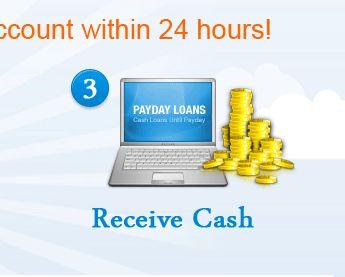 personal.loans Ace Insurance