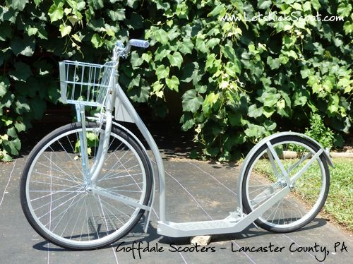 57 Best Bikes Images On Pinterest Adult Tricycle Scooters