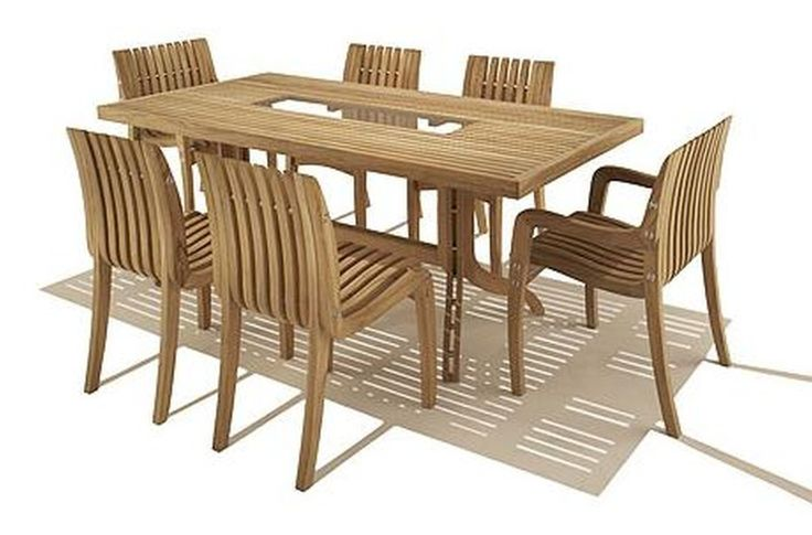 25 Best Ideas About Lowes Patio Furniture On Pinterest Gazebo Curtains Ou
