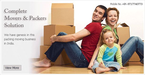 For Free Query Visit:- Movers and Packers Chennai @ http://www.shiftingsolutions.in/packers-and-movers-chennai.html Packers and Movers Sonipat   @  http://www.shiftingsolutions.in/packers-and-movers-sonipat.html