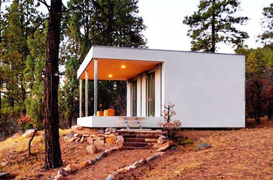 72 best images about home design on pinterest 62 3d
