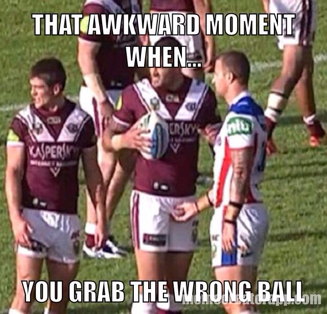 Old Rugby Rules: 17 Best Rugby Images On Pinterest