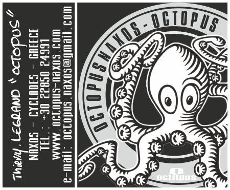 octopus-naxos - Google Search