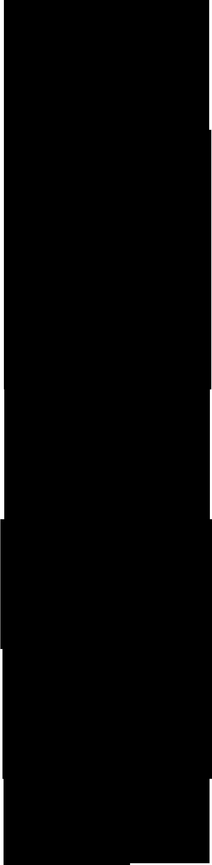 FNM identity by Piotrek Chuchla, via Behance