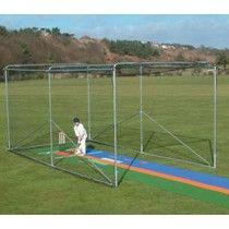 cricket cage -  http://stellarsports.co.uk/12-stellar-mobile-cricket-cage-range
