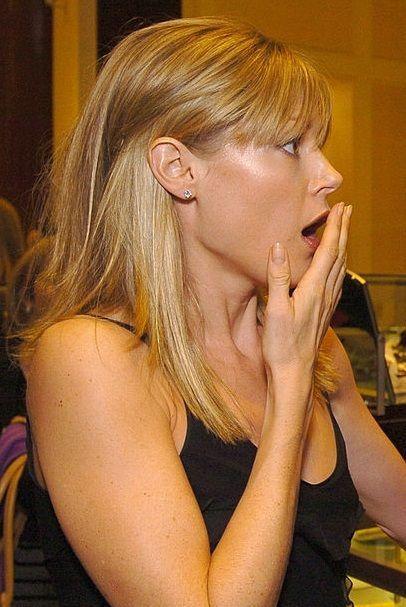Pin by Derek Sutton on Julie Bowen #1   Julie bowen