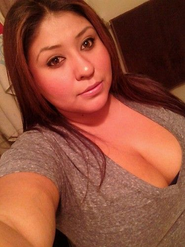 penuelas single bbw women Bbw meet,bbw dating,meet bbw singles 15,318 likes 42 talking about this hi,are you still single ♥   ♥ the best dating site for bbw.