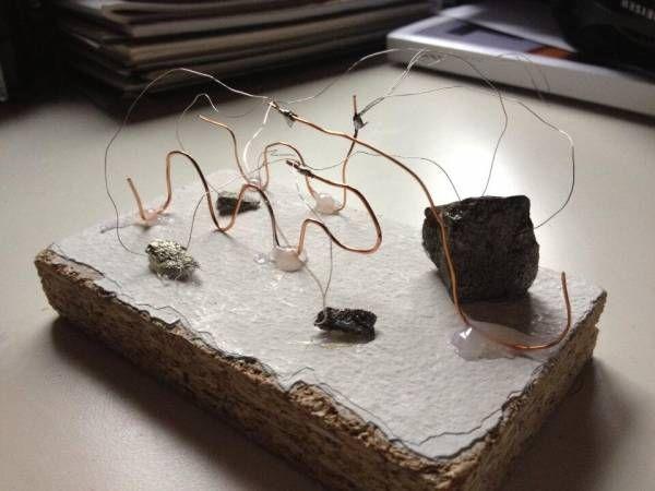 derelict_electronics [RYAN JORDAN]