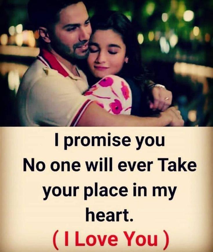 Right💯Love👰@akranoli1999 ❣️❣️ Follow👉@funny_hindi_jokes__ Follow👉Shaina.quotes   loveislove  loved  love   loveforever   iloveyou …