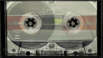 11 fatos curiosos que nos fazem amar a eurodance dos anos 90