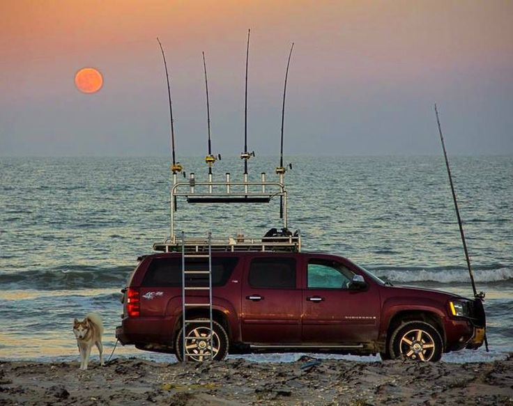 543 best surf and piers images on pinterest fishing tips for Pier fishing rigs saltwater
