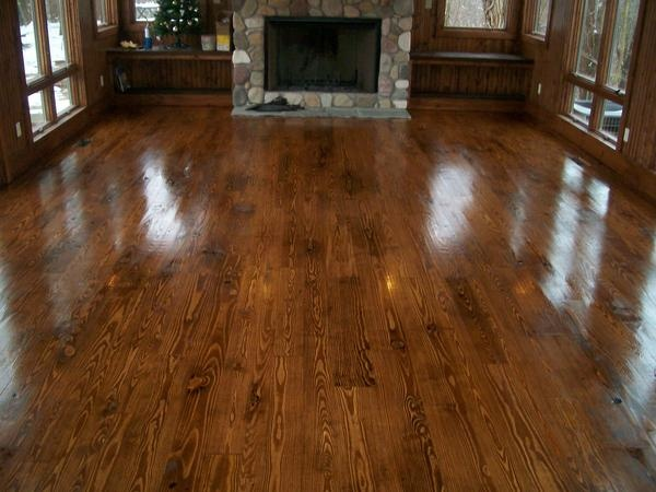 Bona Hardwood Floor Mop Home Interior Design Ideas