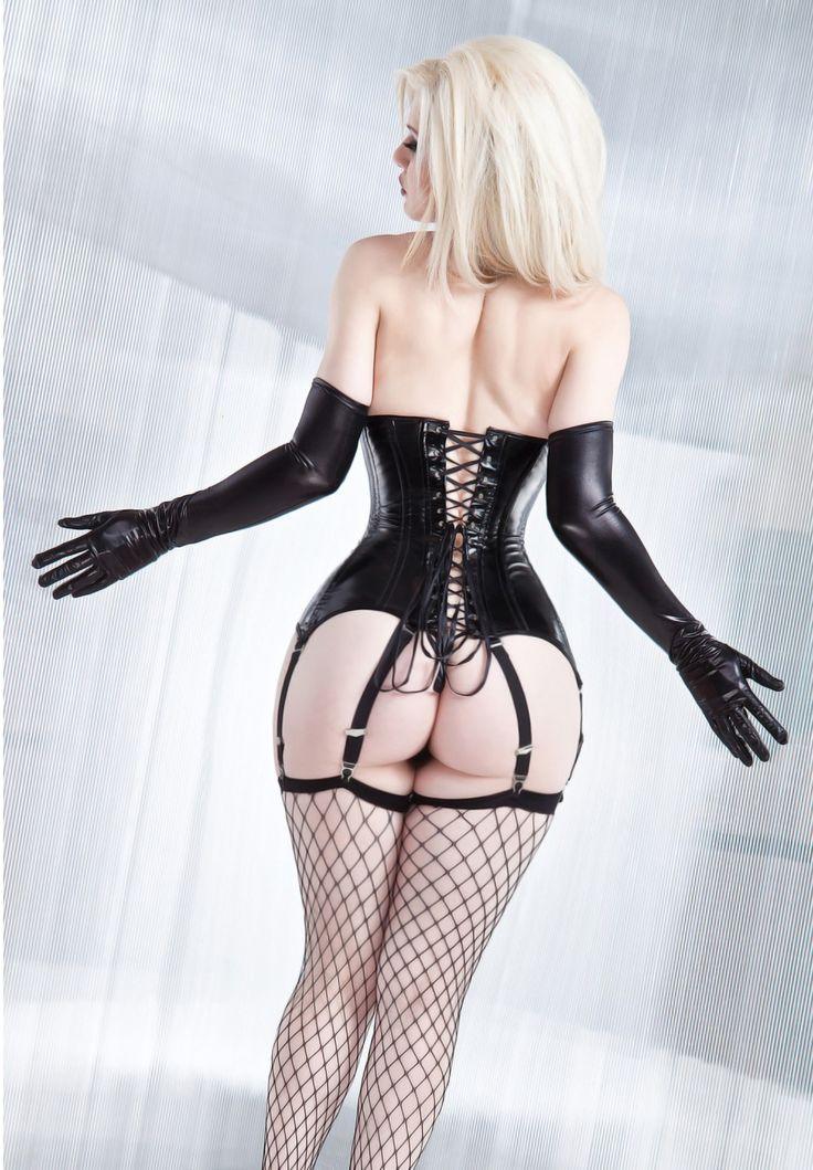 Best for the wife images on pinterest dominatrix garter belts