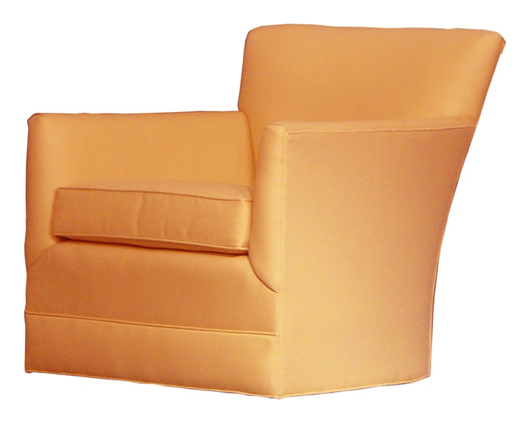 Natalie Chair From Condofurniture.com This Swivel Chair Is Very Comfortable  For Both Tall And