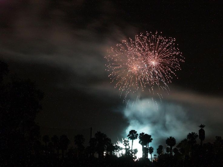 july 4th gay events