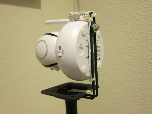 Baby Room Monitors Stunning Decorating Design