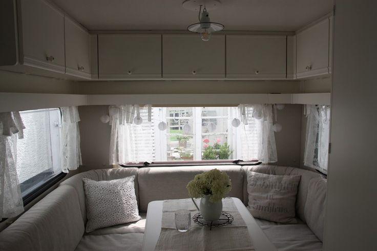 andrella liebt herzen wohnwagen pinterest andrella liebt herzen wohnwagen und wohnwagen. Black Bedroom Furniture Sets. Home Design Ideas