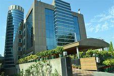Varanasi 02 Nights Stay At Rivatas Hotel