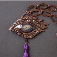 Товары Ekaterina jewelry. Авторские украшения.   14 товаров