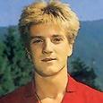 Wim Kieft - Attaccante - 1986-1987