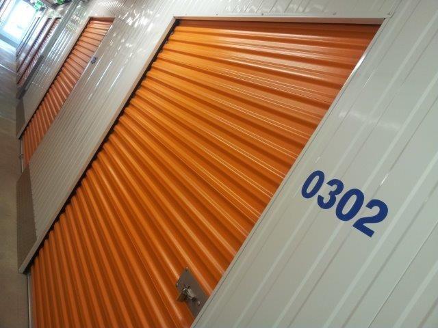 Popular Lagerraum in Berlin mieten Abstellraum u Lager anmieten EinlagerungM bel