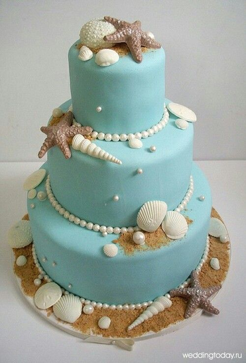 beach themed wedding cake toppers australia 1000 ideas about cake topper on wedding 11155