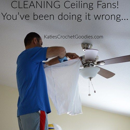 How to clean ceiling fan easily integralbook cele mai bune 25 de idei despre cleaning ceiling fans pe aloadofball