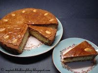 The Dutch Table: Gevulde Speculaas