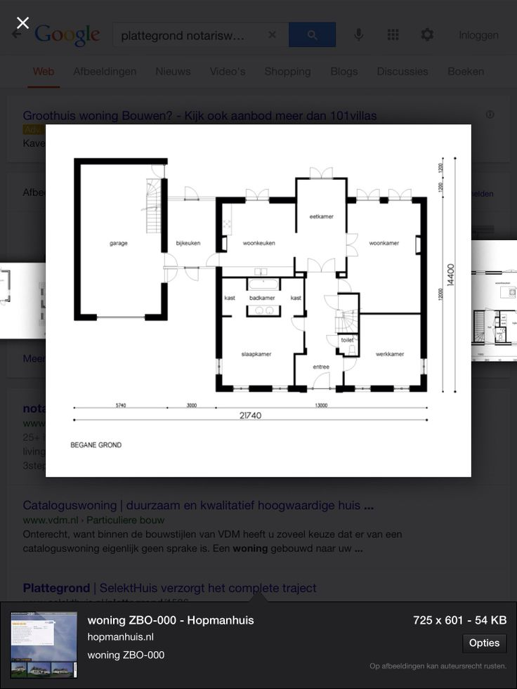 Ideeen ontwerp Wasruimte : 1000+ images about doorsnede maken on Pinterest Square meter ...