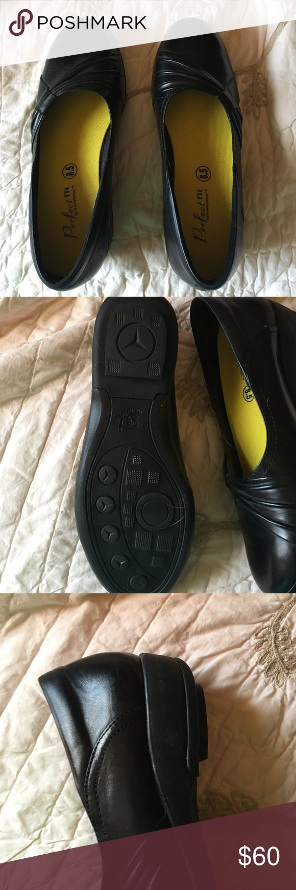 Orthopedic shoes never worn Orthopedic shoes Shoes Flats & Loafers
