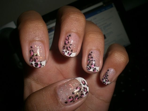 Google Image Result for http://ebarah.com/wp-content/uploads/2012/08/Cheetah-Nails-Designs.jpg