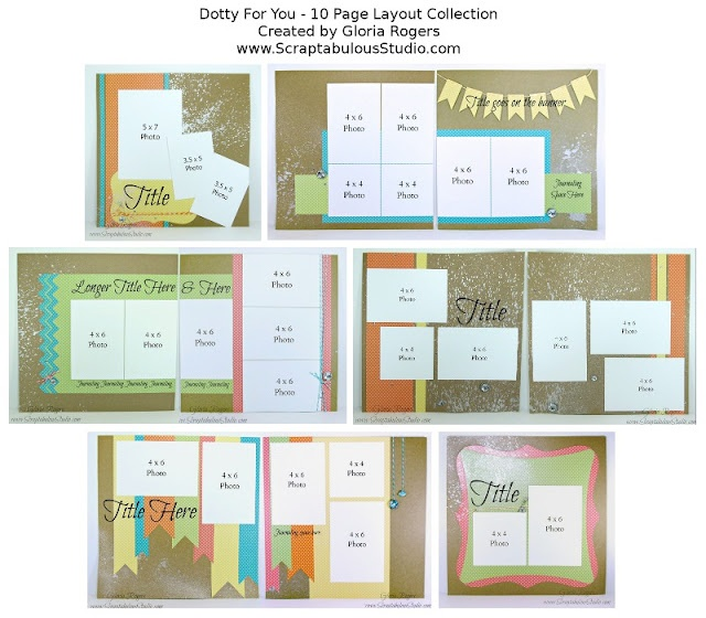 84 best images about craft room layouts on pinterest for Craft room design layout