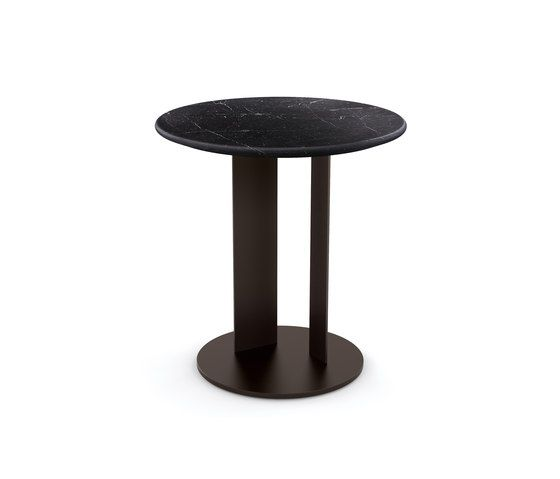 Side Tables | Tables | Jaan Living | Walter Knoll | EOOS. Check It Out