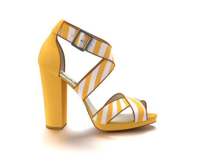 Check out my shoe design via @shoesofprey - https://www.shoesofprey.com/shoe/2JKU1E