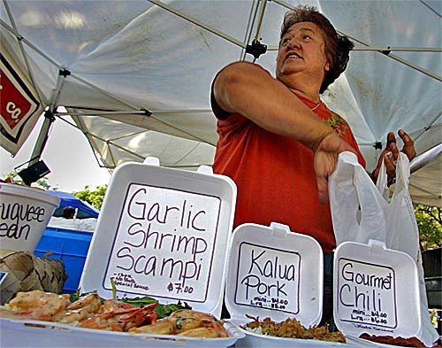20 cheap eats for under $20 on Oahu: Finding authentic food at cheap prices in Oahu requires a little exploration an...