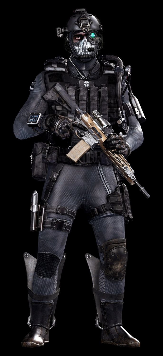 91 best Call of Duty images on Pinterest