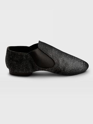 These are the jazz shoes for recitals, rofl