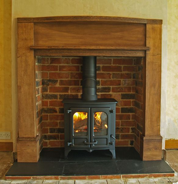 29 best Fire images on Pinterest | Wood burning stoves, Wood ...