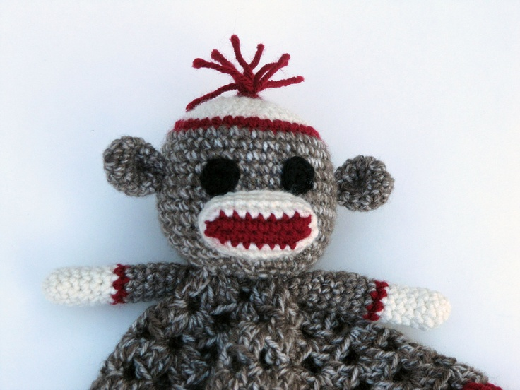 17 Best images about crochet on Pinterest Granny square ...